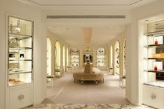 Indulge your body in an exclusive #spa & go #shopping with your #PersonalShopper in #Barcelona http://bit.ly/1y6MSJJ