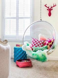 Kids-Bedroom-Furniture-Cute-Chairs-For-Girl's-Room-5 Kids-Bedroom-Furniture-Cute-Chairs-For-Girl's-Room-5