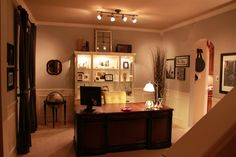 1000 Images About Turn Formal Living Dining Into Study On Pinterest Formal Dining Rooms