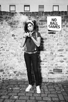 Amy Winehouse histoire  F03e8b098bae1401e08a8d55233c0c3a