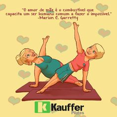 Exercise and Hypertension Studio Pilates, Phrase Of The Day, Face E, Leaflet Design, Mo S, Muscle Mass, Reduce Weight, Workout Programs, Cardio