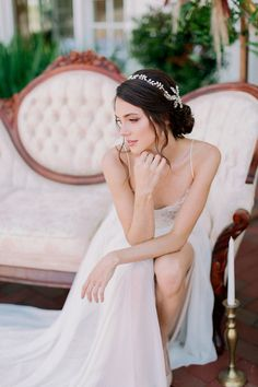94 Best Bridal Beauty Images In 2020 Bridal Beauty Bridal