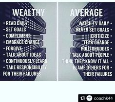"""Which one would you like to be!!! Repost @coachk44 Mindset #QCtheCulturesLabel #SolidFoundationMGMT⚒. . . . . #mindset #motivation #success #entrepreneur #inspiration #lifestyle #business #love #life #goals #hustle #millionaire #grind #inspire #money #quotes #instagood #entrepreneurlife #ambition #motivational #successquotes #happiness #wealth #quoteoftheday #truth #wisdom #atlanta #philly"" by @maestromaxomega. #familia #amor #love #family #caras #luxurylifestyle #luxury #luxurylife…"