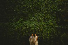 Wedding Photography by Nordica Photography