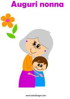 festa-nonni-nonna-bambino