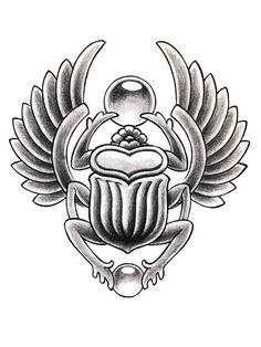 tattoo-motiv-orbeetle-599x799-1158539.jpg (599×799)