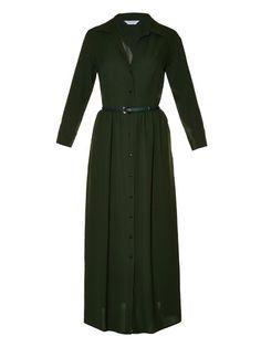 Max Mara Arte dress