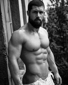 Hot menIntense muscleMasculine candles.DirtyBlackCandle.com #gaymuscle #GayMuscles #gaymuscleboy #gaymusclehunk #gaymusclejock #gaymuscleman #gaymusclestuds #instagaymuscle #gaymusclemen #instagay #gayboys #gaymen #hunk #gayhunk #hunkoasis #hunks #HunkHaven #hothunk #musclehunk #gayhunks #chunkymonkey #instahunk #dailyhunk #hunkmen #sexymen #sinfullysexymen #sexymens #sexymenofinstagram #sexymensblog