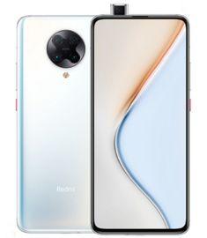80 Xiaomi Ideas In 2020 Xiaomi Smartphone Redmi Price
