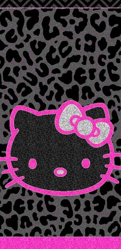 Happy Hello Kitty Leopard Wallpapers Top Free Happy Hello within Hello Kitty Leo… – Art Invitation – wallpaper hd Leopard Wallpaper, Love Wallpaper, Cartoon Wallpaper, Wallpaper Backgrounds, Iphone Wallpaper, Galaxy Wallpaper, Hello Kitty Wallpaper Hd, Hello Kitty Backgrounds, Pink Phone Cases