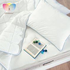 Her şeyden nem kapsanda bu yataktan kapamazsın ki :) #bedding #bedclothes #hibboux  #photooftheday #cute #instagram  #uyku #dreamer #style #bigdream #sleep #trend #bedding #instagood #bed #me #picoftheday #instadaily  #swag #instalike #bed #like4like #instamood #funday #cool #nice #love #yatak #ruya  #quilt #warm