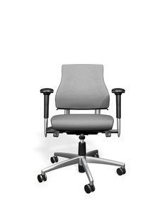 Axia 2.1 bureaustoel