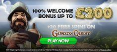 CasinoKings-Gonzo-200
