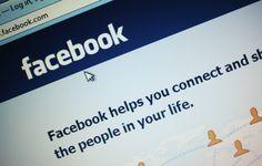 A penetração do Facebook no Brasil