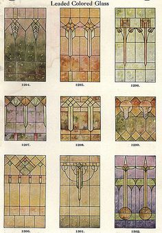 1000 images about craftsman home on pinterest craftsman for Window design bangladesh
