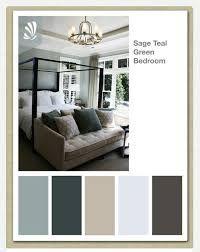 Image result for master bedroom color schemes