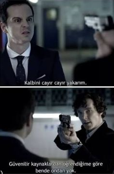 baker Street Sherlock and Moriarty Sherlock Poster, Funny Sherlock, Sherlock John, Sherlock Holmes Benedict Cumberbatch, Benedict Cumberbatch Sherlock, Rachel Mcadams, Battlestar Galactica, Sherlock Holmes Wallpaper, Sherlock Holmes Dibujos
