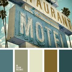 Color Palette No. Vintage Colour Palette, Colour Pallette, Colour Schemes, Vintage Colors, Color Combos, Vintage Color Schemes, Color Harmony, Color Balance, Palette Design