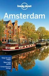 Read 20 free things to do in Amsterdam