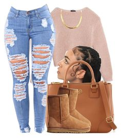 everyday outfits for moms,everyday outfits simple,everyday outfits casual,everyday outfits for women Swag Outfits For Girls, Cute Swag Outfits, Teenage Girl Outfits, Teen Fashion Outfits, Dope Outfits, Trendy Outfits, School Outfits, Swag Fashion, Dope Fashion