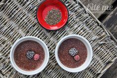 Kakaový+chia+puding
