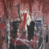 Arte. Pintura al óleo