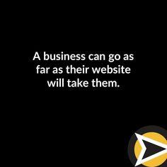 How far can you go? PIC can help you go farther. #website #digitalmarketing #onlinemarketing #websitemarketing #pittsburghmarketing #adagency Inbound Marketing, Internet Marketing, Online Marketing, Digital Marketing, Pittsburgh, Website, Business, Instagram, Store