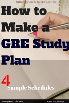 Studying for the GRE can seem like a big task, akin to slaying a dragon that demands vocabulary and spews math problems instead of fire. To make preparing for the GRE more manageable, you need a study plan Gre Study Guide, Gre Study Plan, Study Schedule, Gre Math, Gre Vocabulary, Gre Tips, Pa School, Graduate School, Gre Preparation