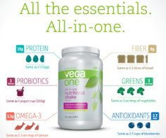 Langford Supplement Store | Supplements Victoria | Universal Supplements