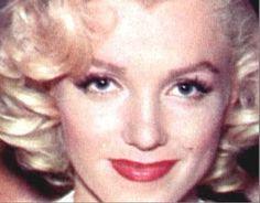 MM et la lecture : Tous les messages sur MM et la lecture - Page 3 - Divine Marilyn Monroe