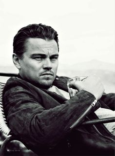 Leonardo DiCaprio - Best actor of our time! Gorgeous Men, Beautiful People, Photo Grid, Pics Art, Cinema, Hollywood, In Vino Veritas, Raining Men, Actors