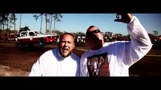 Trucks Gone Wild Theme Song feat. Moccasin Creek & Big Smo