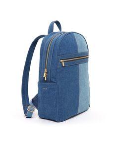Marvelous Make a Hobo Bag Ideas. All Time Favorite Make a Hobo Bag Ideas. Denim Backpack, Small Backpack, Denim Bag, Mochila Jeans, Backpack Pattern, Structured Bag, Best Laptops, Patchwork Bags, Fabric Bags