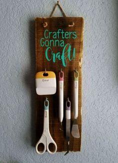 Lovely Crafts Michelelopez0108 Profile Pinterest