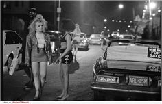 http://photosofwar.net/history-war-photos/2012/09/1988-new-york-city-prostitutes-walk-the-street-looking-for-johns.jpg