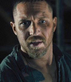 """1,418 Likes, 13 Comments - ◇▪◇▪◇▪◇▪◇▪◇ (@tomhardymylord) on Instagram: """"We are all owned, and we have all owned others ☠ #JamesKeziahDelaney #Taboo #TomHardy"""""""
