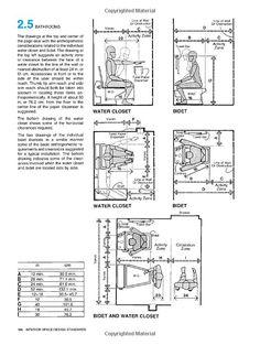 Space human dimension pdf interior