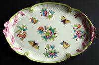 Esin Alptuna / Porselen Sanatçısı, Porselen Boyama, Porselen Boyama Kursu, Porselen Sanatı