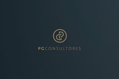 PG Consultores on Branding Served