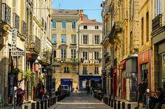 8 French Cities You Must Visit Before You Die
