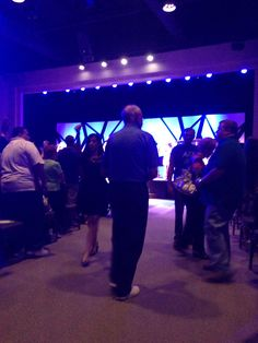 Destiny Worship Center Panama City Beach, FL!