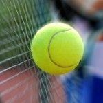 Goal Setting – How I Won A Tennis Game