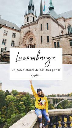 El mundo en mis pies 🌍👣 Louvre, Building, Travel, World, Luxembourg, Activities, Voyage, Trips, Buildings