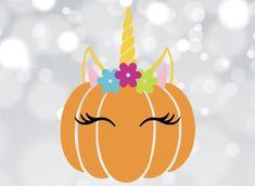 Holidays, Christmas Ornaments, Halloween, Holiday Decor, Home Decor, Holidays Events, Decoration Home, Room Decor, Holiday
