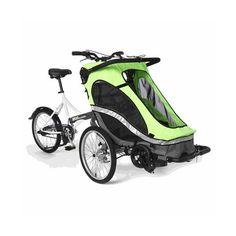 cochecicleto