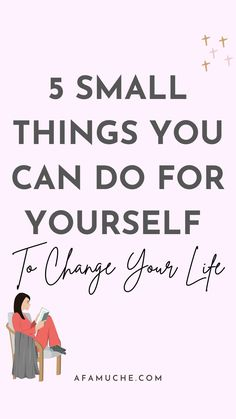 Personal Development Plan Template, Self Development, Get My Life Together, Self Care Activities, Get Your Life, Self Improvement Tips, Health And Wellbeing, Study Tips, Self Help