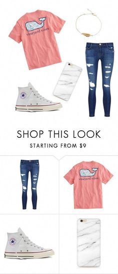 Cute And Comfty outfit for a school day or a day out in the country! 2019 Cute And Comfty outfit for a school day or a day out in the country! The post Cute And Comfty outfit for a school day or a day out in the country! 2019 appeared first on Outfit Diy. Teen Fashion Outfits, Tween Fashion, Mode Outfits, Trendy Outfits, Girl Outfits, Latest Fashion, Fashion Clothes, Prep Fashion, Fashion Dresses