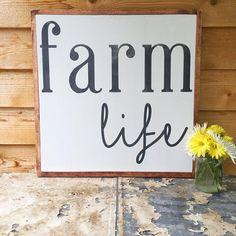 """Dads Garage Sign 25.5/"""" Cabin Lodge Man Cave Home Garage Store Shop Farm Decor"""