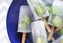 De Aldi brengt dit hele bijzondere nieuwe ijsje op de markt, ga jij het uitproberen?