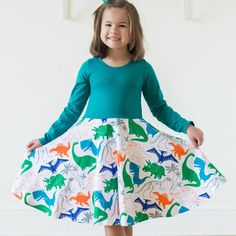 76d21a1e 71 Best Dinosaurs for Girls - Apparel and Accessories for Girls who ...